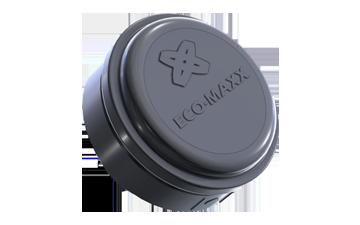 Eco-Maxx-Sensor-360x225