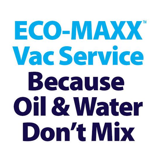 Eco-Maxx-Vac-Service-rev