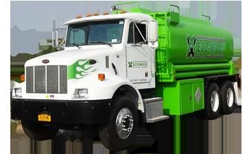 eco-maxx-truck-360x225