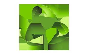 environmental-services